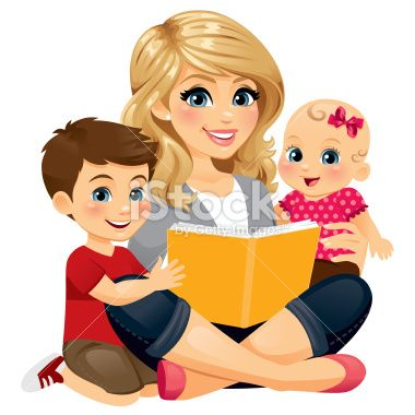 Boy babysitter cliparts free. Young clipart nanny