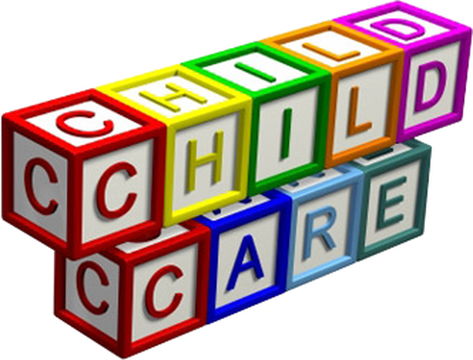 Babysitting clipart daycare worker. Free childcare images download