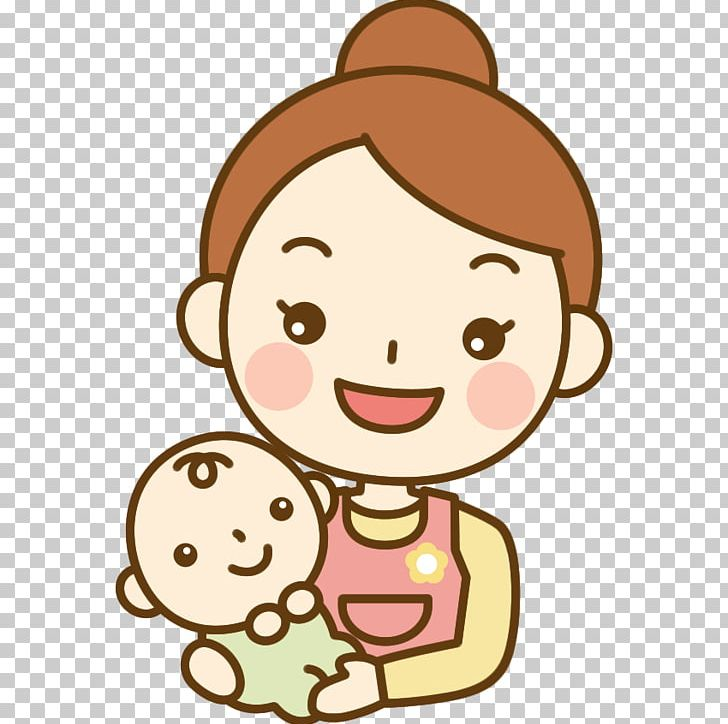 Nanny childcare child care. Babysitting clipart daycare worker