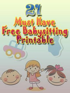 Babysitting clipart fat baby. Austin tx mature reliable