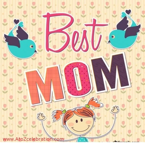 Babysitting clipart happy mothers day.  best images on