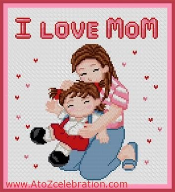 best images on. Babysitting clipart happy mothers day