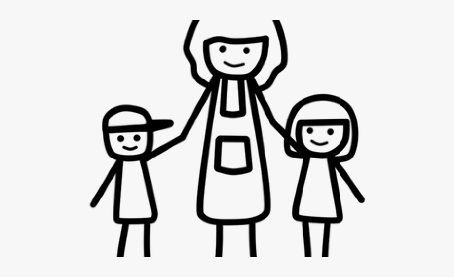 Mother and baby parent. Babysitting clipart happy mothers day