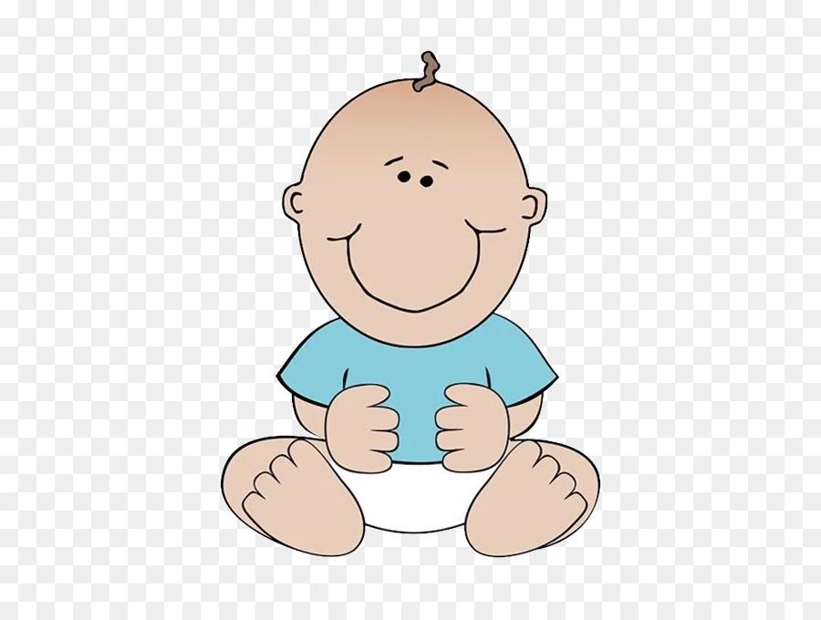 Babysitting clipart infant. Mama nanny clip art
