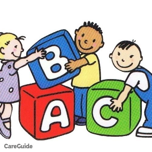 Daycare openings in norwood. Babysitting clipart infant