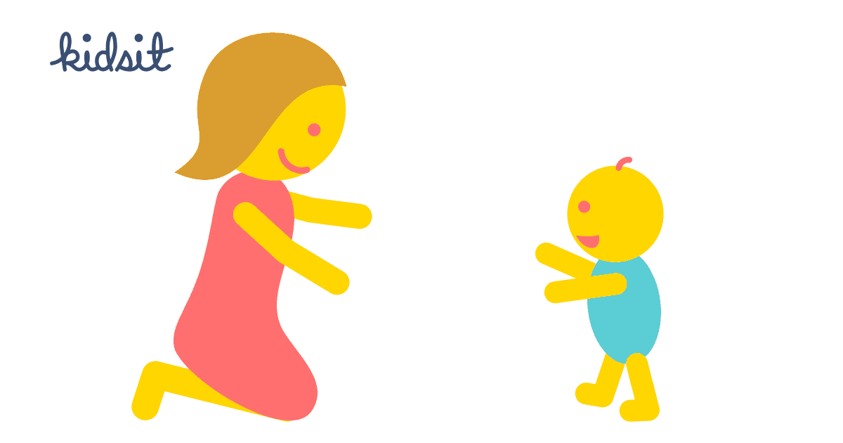Babysitting clipart job. Collection of babysitter free