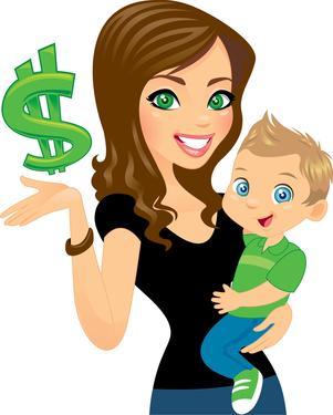 Babysitting clipart job. Babysitter in badlapur w