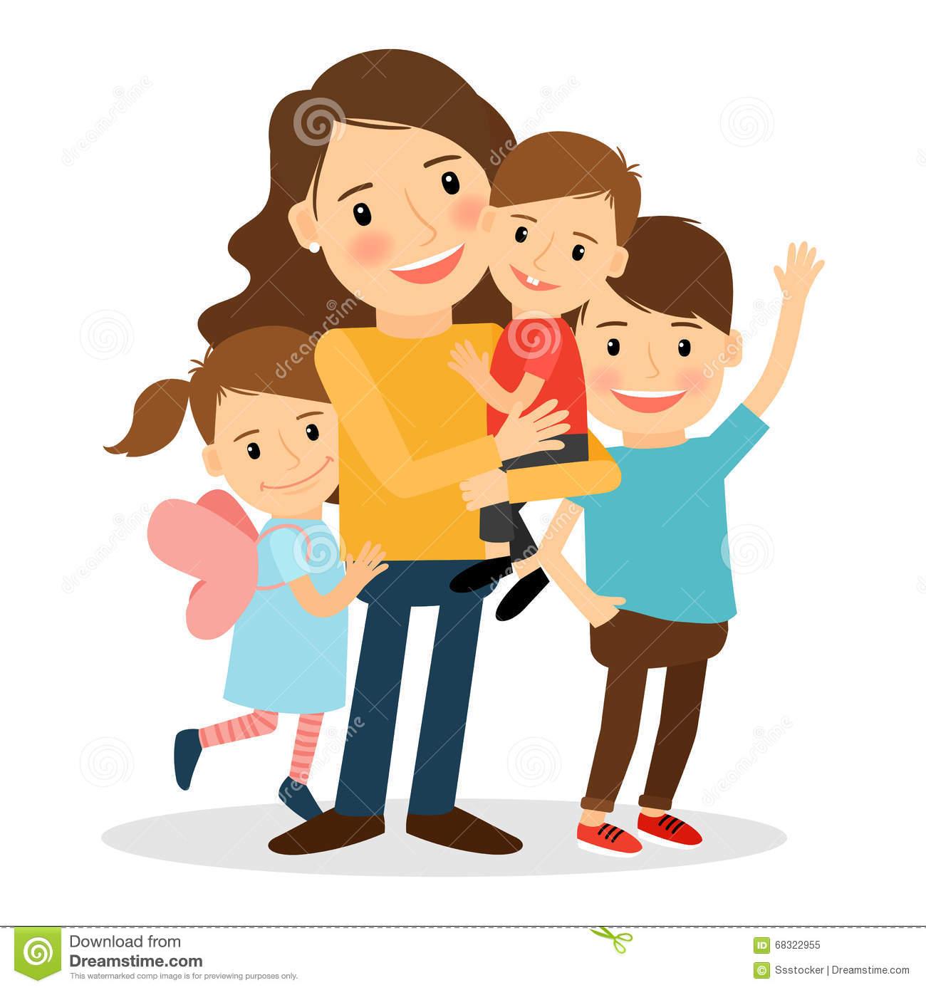 Babysitter cilpart amazing inspiration. Babysitting clipart kid clipart