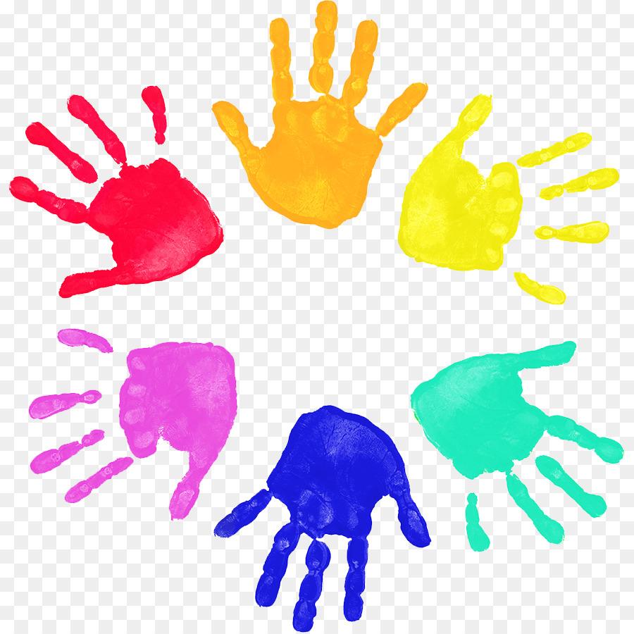 Babysitting clipart kid clipart. Family cartoon child hand