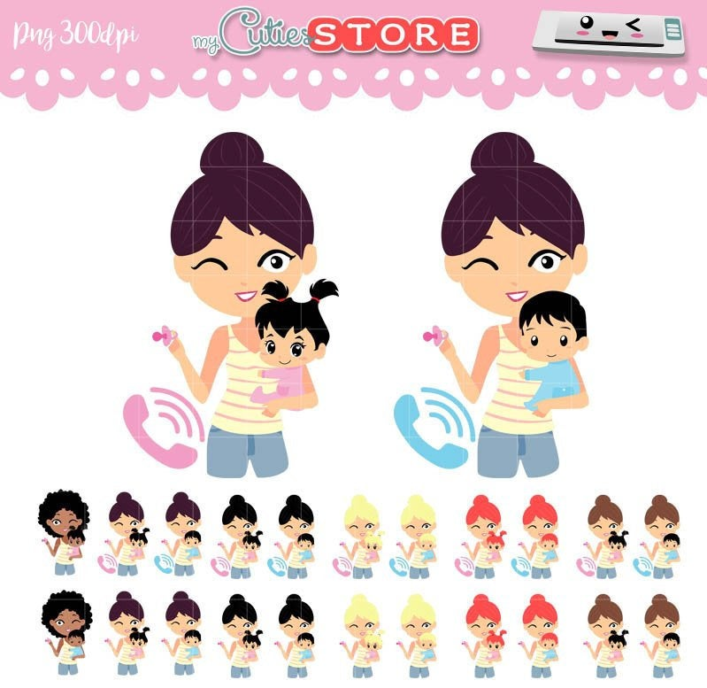 Babysitter for personal and. Babysitting clipart money