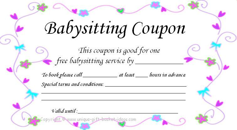 Babysitting clipart motherhood. Google image result for