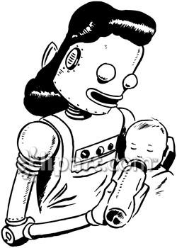 Babysitting clipart motherhood. Com school edition demo