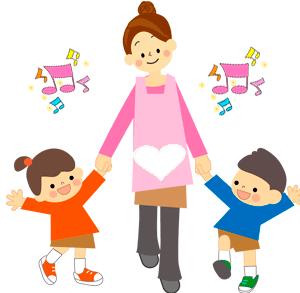 Molicobe mothershelperpng. Babysitting clipart motherhood