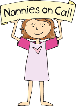 Babysitting clipart nanny. Babysitter in vancouver available