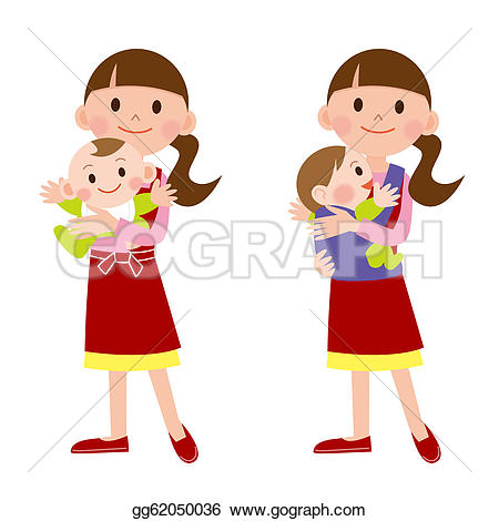 Free download best . Babysitting clipart nanny