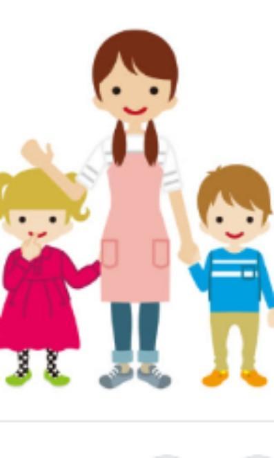 Babysitter babies kids nursing. Babysitting clipart nanny