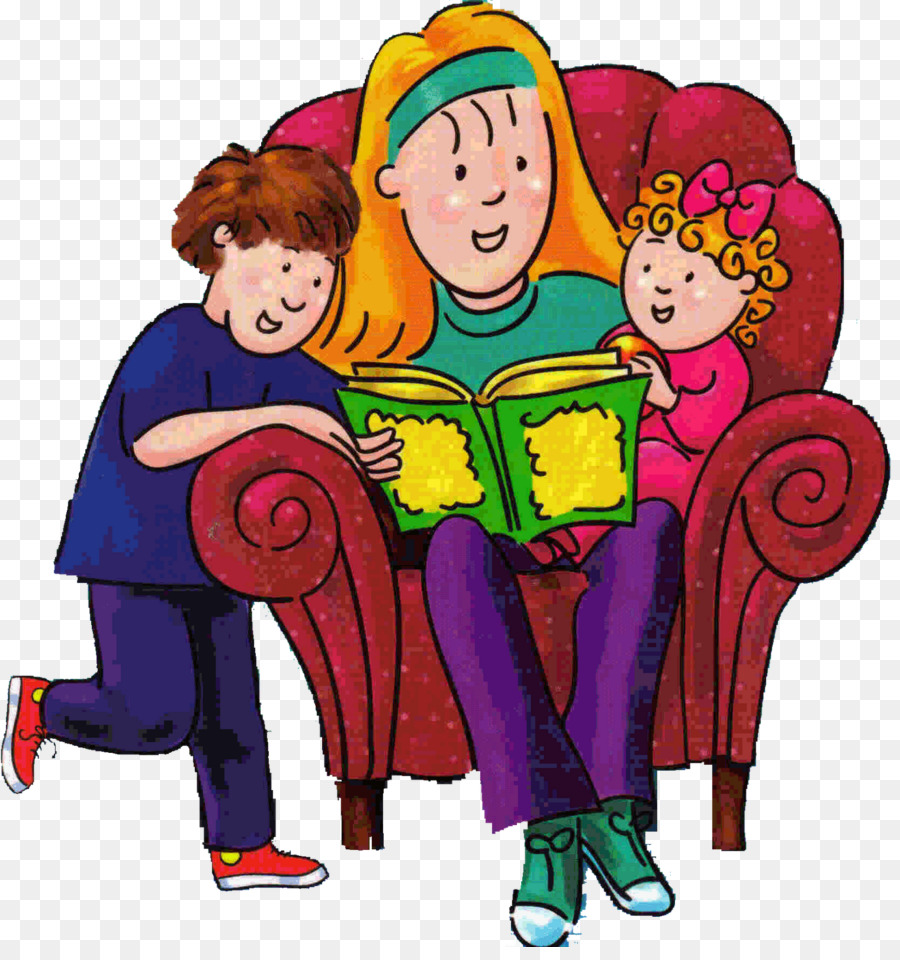 Babysitting clipart nanny. Child free content clip