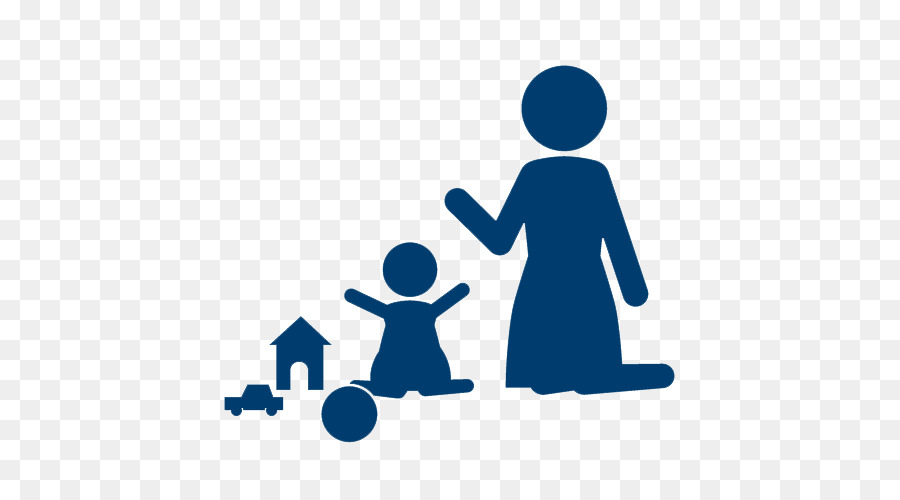 Babysitting clipart nanny. Child background text product