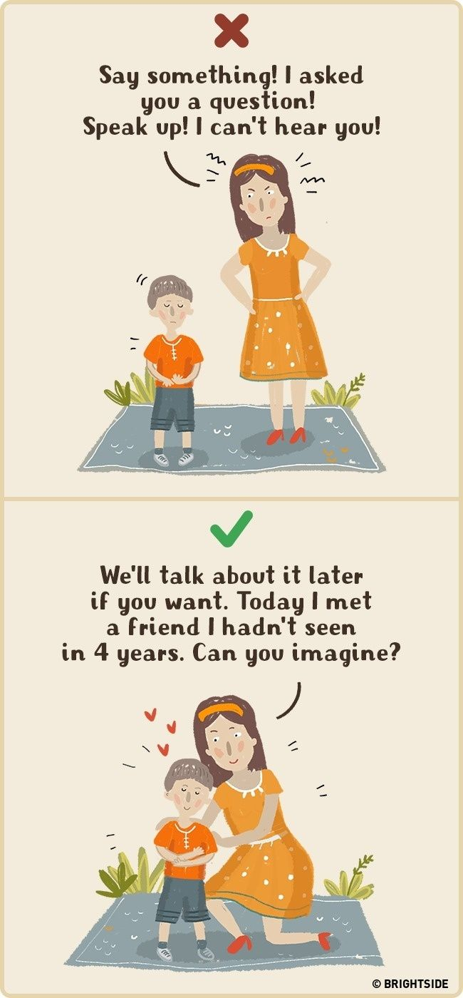 best kids images. Babysitting clipart parenting skill