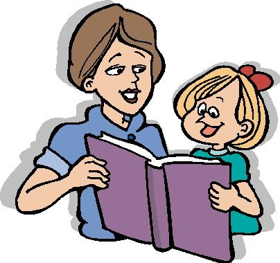 Parents and kids google. Babysitting clipart parenting skill