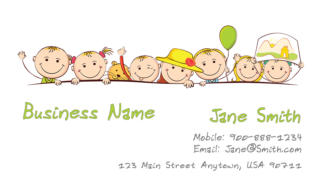 Babysitting clipart professional. Babysitter free incep imagine