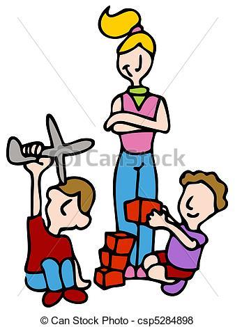 Babysitting clipart professional. Basitting clipground dtk templates