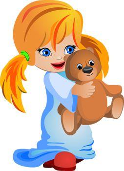 Girlslife com for beginners. Babysitting clipart professional