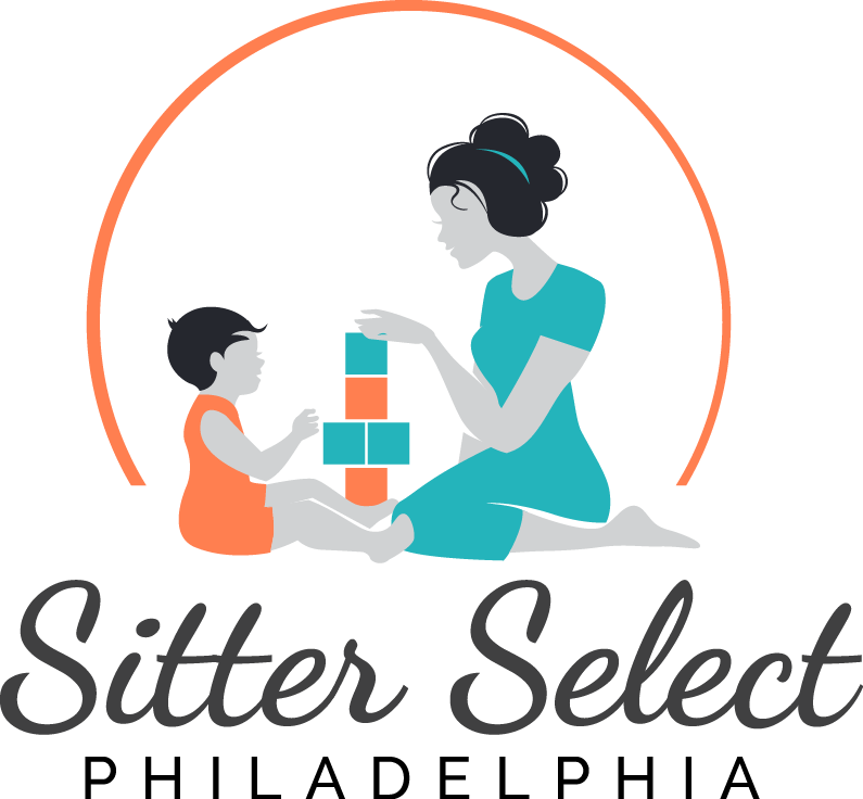 Sitter select who we. Babysitting clipart sibling