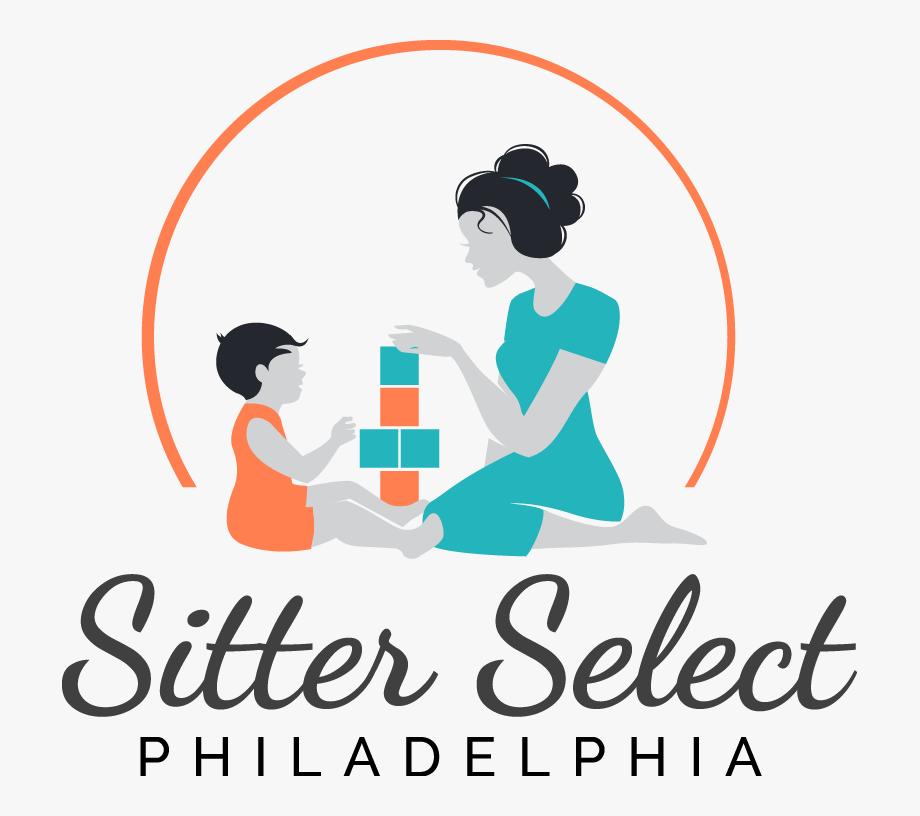 Babysitting clipart sit. Maternal literary tourism