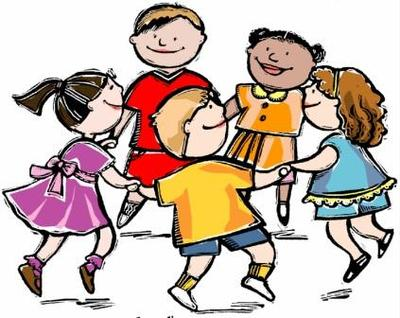 Babysitting clipart take care kid. Creche day after school