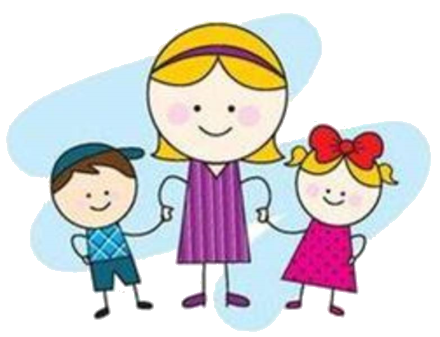 Babysitting clipart transparent.  collection of free