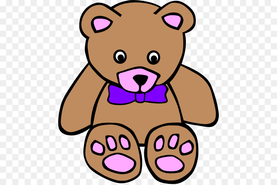 Babysitting clipart transparent. Teddy bear free content