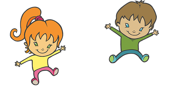 Whistler affordable childcare in. Babysitting clipart transparent