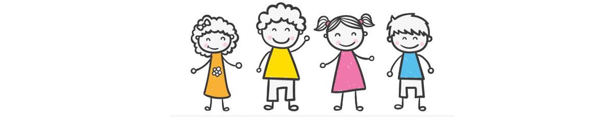 Babysitter singapore nannysos services. Babysitting clipart weekend