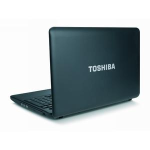 Back clipart back side. Toshiba satellite c d