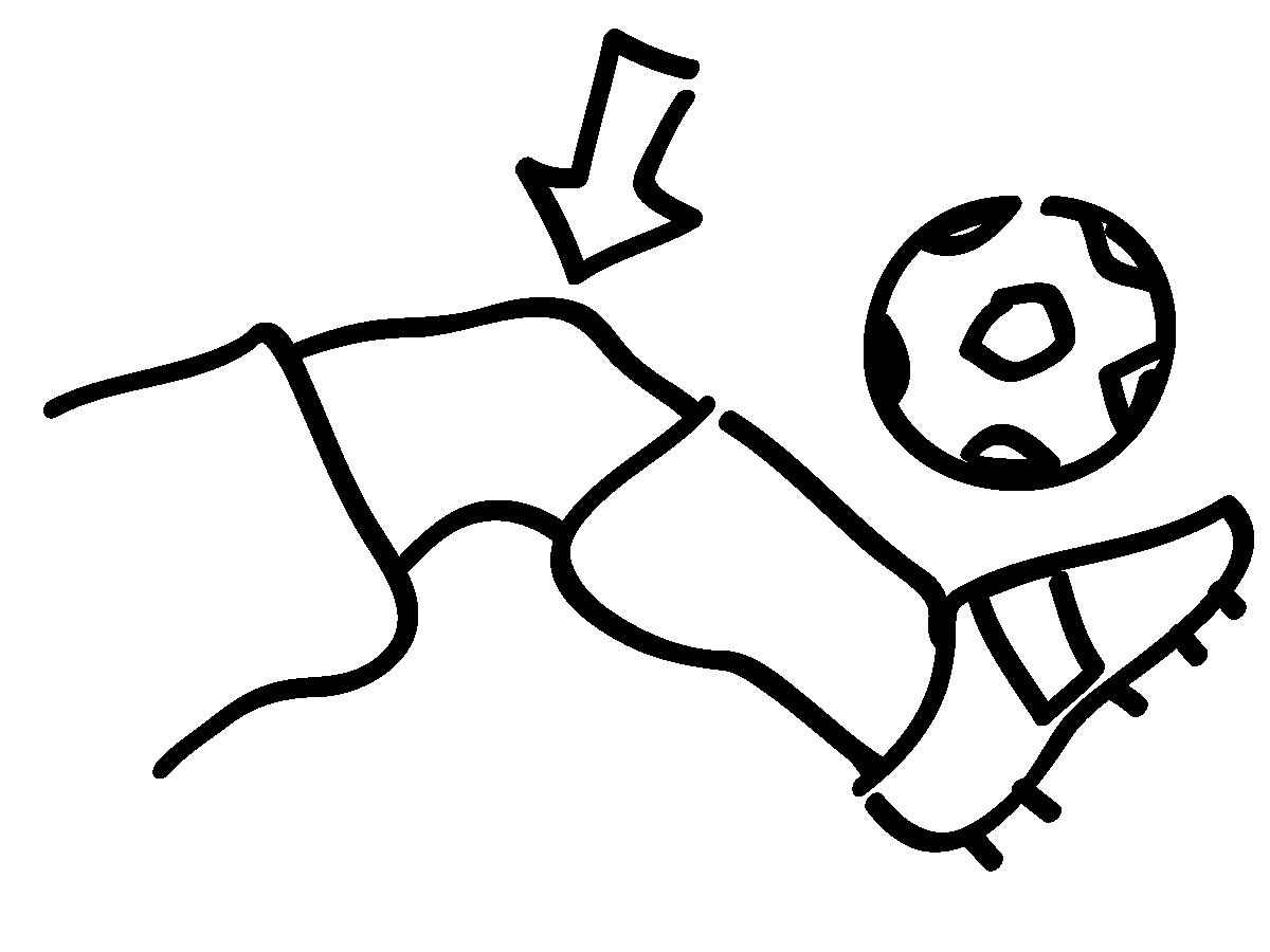 Back clipart body part. Parts panda free images