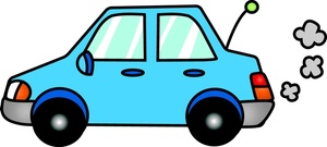 Of a panda free. Back clipart car
