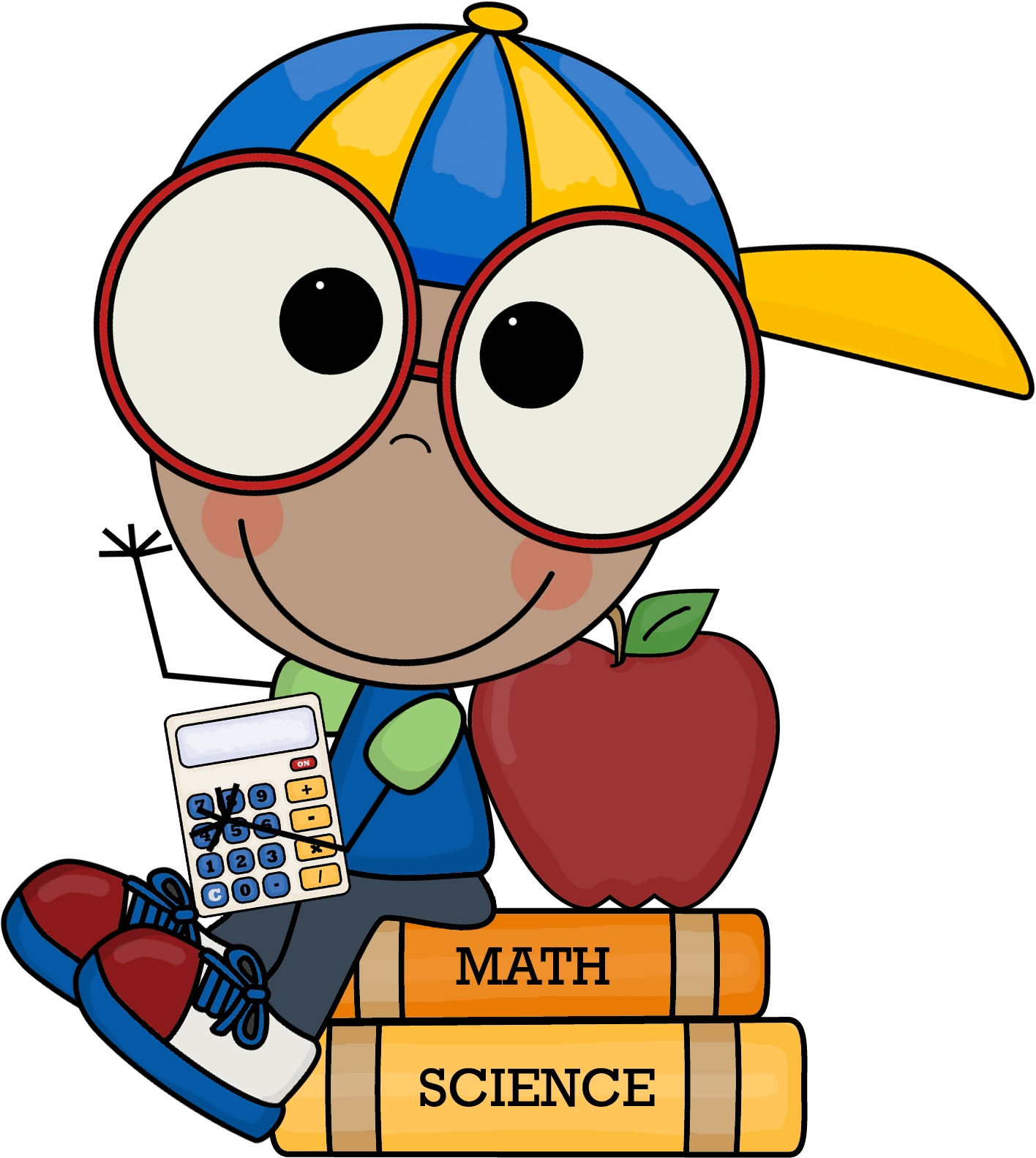 Homework clipart elementary school. Back to clip art