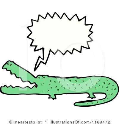 Clip art free panda. Back clipart crocodile