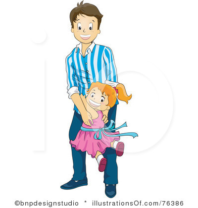 Back clipart dad. X panda free images