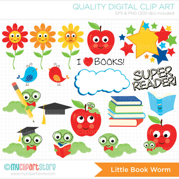 Back clipart educational. To school book by