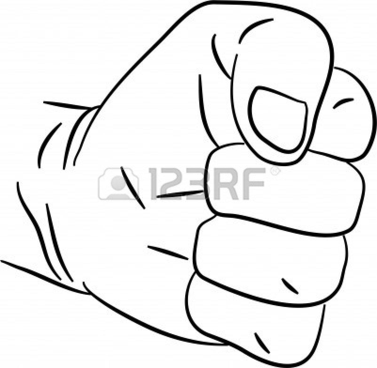 Of drawing panda free. Back clipart hand