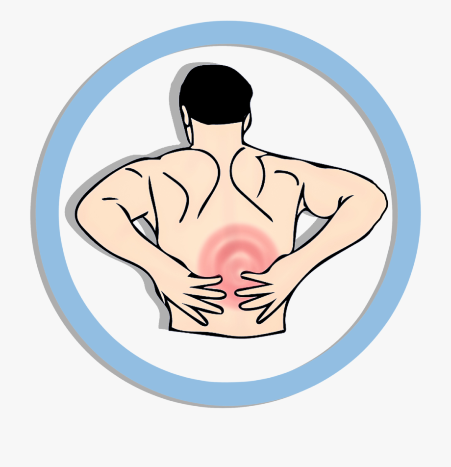 Harming sore causes of. Hurt clipart muscle soreness