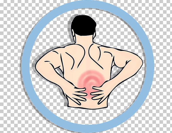 Hurt clipart body aches. Back pain muscle human