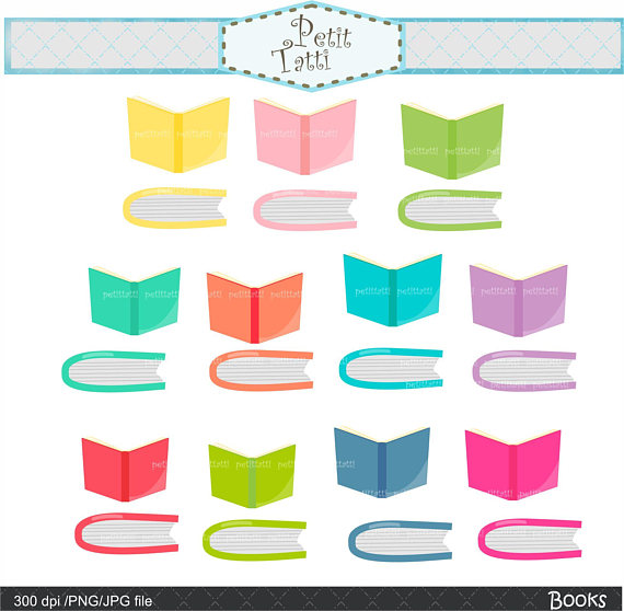 Back clipart open book. On sale books clip