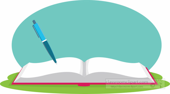 Back clipart open book. Search results for clip