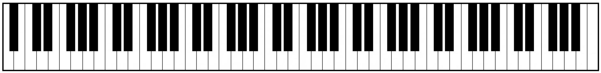 Back clipart piano. Kata stats part codewars