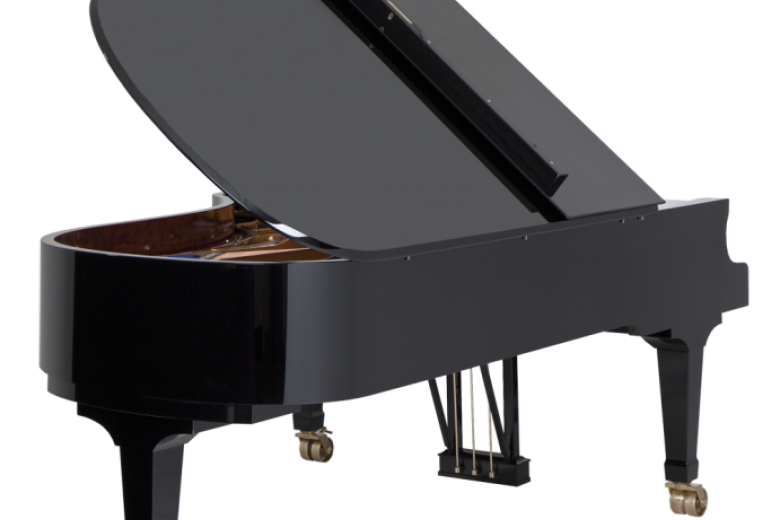 Back clipart piano. Yamaha acoustic pianos pro