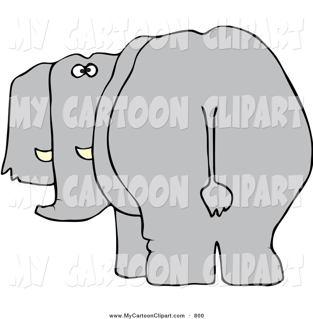 Back clipart rear. Clip art of a