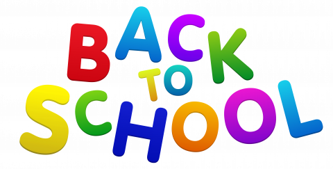 Back clipart school. Free to the cliparts